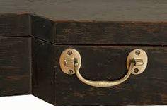 Image result for guitar coffin case