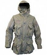 SODGEAR - Military equipment - Abbigliamento militare - sartoria militare italiano vegetato abbiagliamento militare