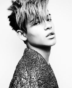 Image in Omar Rudberg collection by Sara Rudberg Disney Music, Conspiracy, Find Image, Singers, Black And White, Boys, Collection, Baby Boys, Black N White