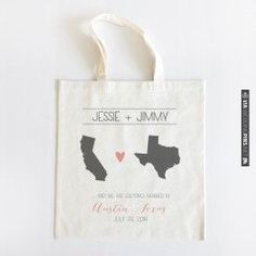 Our Roots Tote set of 20 on sale for $100.00 | CHECK OUT MORE IDEAS AT WEDDINGPINS.NET | #weddings #weddinggear #weddingshopping #shopping