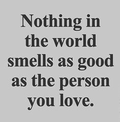Nothing in the world like  it... #truelove #happiness