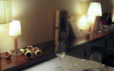 Trattoria Canuleia, recensione del ristorante di Lucca #ristorante #trattoria #canuleia #lucca
