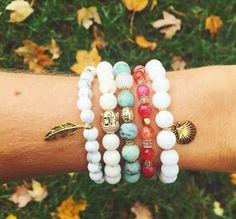 Fay with love bracelets Love Bracelets, Beaded Bracelets, Necklaces, Diy Jewelry, Jewelry Making, Jewelry Ideas, Summer Essentials, Handicraft, Boho