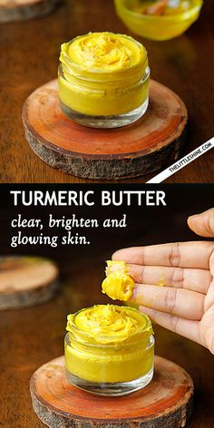 This intensely moisturizing Face and Body Butter helps to hydrate, moisturizes and improve your skin tone to revive its natural glow. It deeply nourishes your skin to enhance skin texture… Homemade Body Butter, Whipped Body Butter, Homemade Skin Care, Diy Skin Care, Homemade Beauty, Shea Butter, Homemade Body Lotion, Homemade Face Wash, Homemade Deodorant