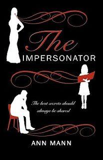 The Impersonator: Ann Mann