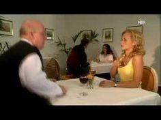 Speed dating german film