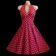 Awesome swing dance dresses 2018/19