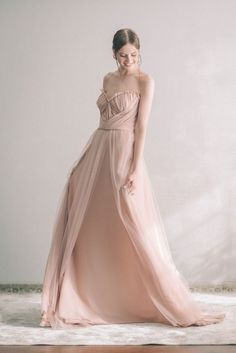 Ethereal Crochelle Bridal Look Book. Bridal gowns come in many different styles, shapes, forms and even colours! Bridal Designers, Bridal Looks, Ethereal, Different Styles, One Shoulder Wedding Dress, Brides, Greek, Gowns, Wedding Dresses