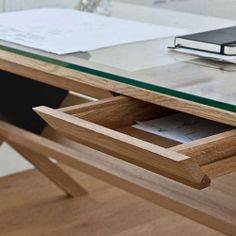 Desk-Bed Hybrids - 1.6 SM Of Life by Studio NL Opens Up for Nap Time