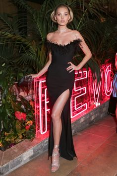 83 Best STYLE  LBD images  cae55fb6694a