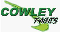 Cowley Paints give professional advice to make your paint experience a true colourful ordeal. This includes Protective Coatings, Decorative, Automotive and Industrial paints.