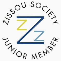 Zissou Society Junior Member