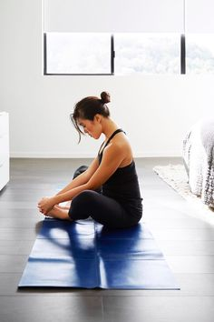 3 Ways Morning Workouts Will Change Your Life