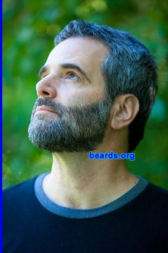 1000 Images About Beards On Pinterest Beard Styles