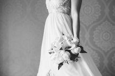 Beautiful shot of our Vivienne Gown   www.whenfreddiemetlilly.com.au whenfreddiemetlilly @gmail.com INSTAGRAM #whenfreddiemetlilly Vivienne, Bridal Collection, Phoenix, Custom Made, One Shoulder Wedding Dress, Gowns, Wedding Dresses, Beautiful, Instagram