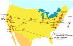 ARPANET - Wikipedia