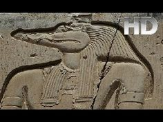 """""""Forbidden Knowledge of the Ancient Reptile Rulers""""... Something Different... - Peter Goettler - Google+"""