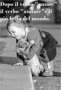 45 ideas funny photos children so cute for 2019 Vintage Kids Photography, Children Photography, Animal Photography, Funny Photography, People Photography, Animals And Pets, Baby Animals, Cute Animals, Funny Babies