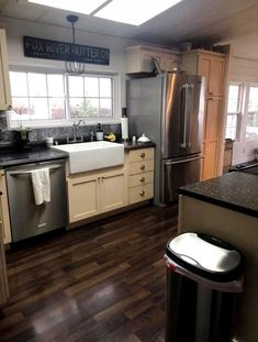 14 Best Manufactured Homes California images in 2014   Mobile Home