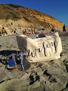 Wifey Travel Package Giveaway