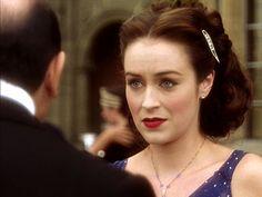 Poirot: Sad Cypress (Elinor Carlise) my favourite episode