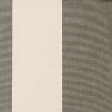 Delightful Duralee   Duralee Fabrics, Duralee Trim, Duralee Fine Furniture
