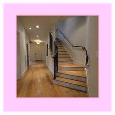 Hardwood Floors, Flooring, Money Box, San Jose, Stairs, Boards, California, Stuff To Buy, Home Decor