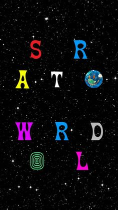 Travis Scott ASTROWORLD Wish You Were Here Tour SOLD OUT