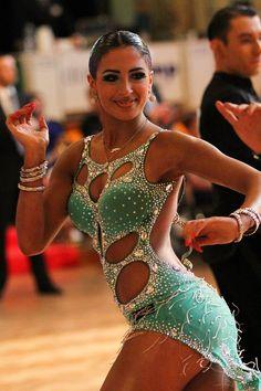 Ткани для бальных танцев (Anti-Сhrisanne)   ВКонтакте