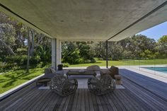 Gallery of Sunrise House / MCK Architecture & Interiors - 3
