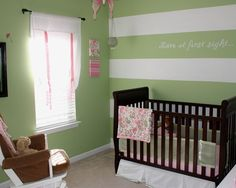 Spaces Striped And Gridded Accent Wall Design, Pictures, Remodel, Decor and Ideas - page 2