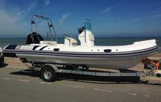 TAKUMA boat 580 - Google Search Rib Boat, Google Search