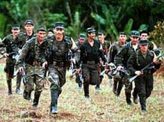 indian armed forces   To join Indian Armed Forces, first of all, You will have to appear for ...