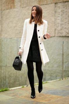 Fashion – Latest Fashion Trends 2013 | ❦ ❦ A fashion is…