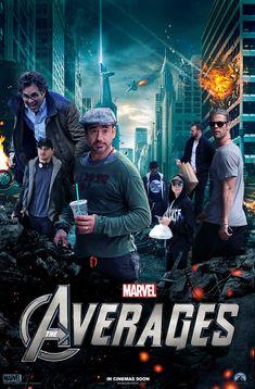 Avengers Humor, Marvel Avengers, Marvel Comics, Meme Comics, Films Marvel, Funny Marvel Memes, Dc Memes, Marvel Jokes, Marvel Heroes