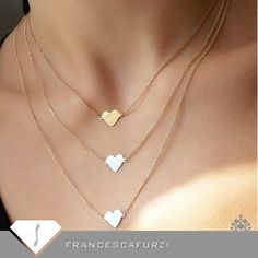 #FRANCESCAFURZI LUXURY products are 100% made in Italy.For more designs visit us at http://www.francescafurzi.com/