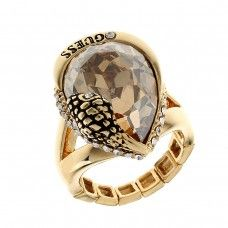 GUESS JEWELRY RING UBR81132-S