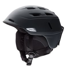 Tennessee Titans fibre optique Replica Full Size casque de football