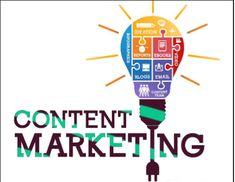 Content Marketing Services helps you to reach your target audience. CrestSoft Content Marketing Agency includes Website Content Writing and publishing Digital Marketing Strategy, Online Marketing, Media Marketing, Marketing Strategies, Marketing Network, Marketing Approach, Marketing Ideas, What Is Content Marketing, Surf