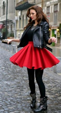 Love this skirt!!!!