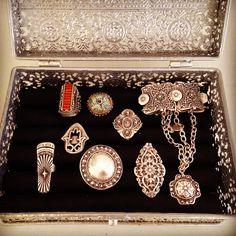 Lostlover store bohemian jewelry