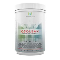 Osolean is Mannatech's exclusive peptide technology that helps your body burn fat and build lean muscle! Whey Protein Supplement, Calories Per Day, Bodybuilding Diet, How To Eat Better, Mind Body Soul, Energy Level, Nutritional Supplements, Calorie Diet, Fitness Diet