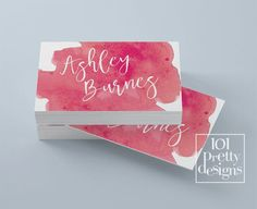 Image result for name card pattern background idea