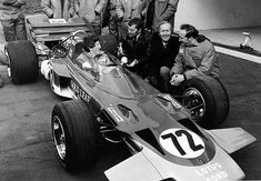 Jochen Rindt, Lotus F1, Racing Events, Time Photo, F 1, Formula One, Grand Prix, Pictures, Photos