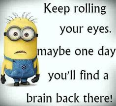 Funny pictures of minions from despicable me (01:52:07 AM, Monday 05, October 2015 PDT) – 10 pics