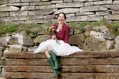 #weddings #bodas #celebraciones #happyday #engagement #love #nature #casamento