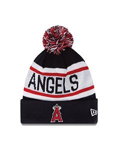 Los Angeles Angels Christmas Stocking Christmas Angels 159edd5d3171