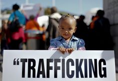 Kenya to step up law enforcement to curb human trafficking World Days, Civil Society, Step Up, Human Trafficking, Human Resources, Law Enforcement, Kenya, How To Plan, Children
