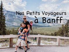 Nous sommes nouvellement déménagés en Alberta et découvrons ce coin de pays. Premier arrêt: Banff, dans les Rocheuses Canadiennes! Banff Alberta, Coin, Canada, Couple Photos, Couples, Youtube, Canadian Rockies, Travel, Couple Shots
