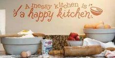 Il petto di pollo in crema di latte rappresenta un modo alternativo al solito petto di pollo cotto in padella, certo, sarà un po' più calorico di quest'ult
